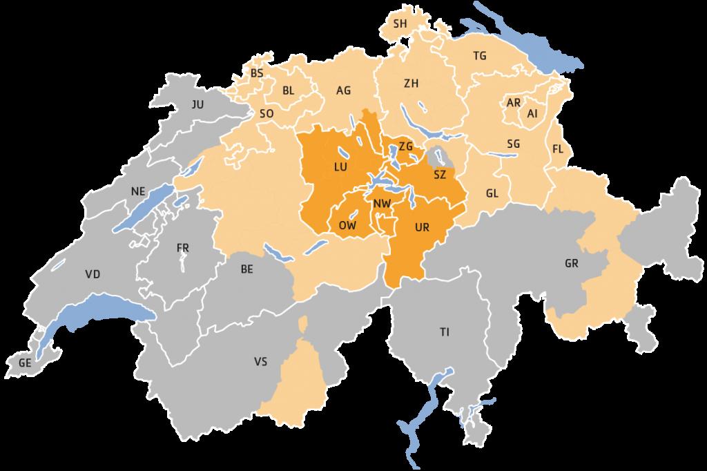 Karte_2016_cityplus_nlz