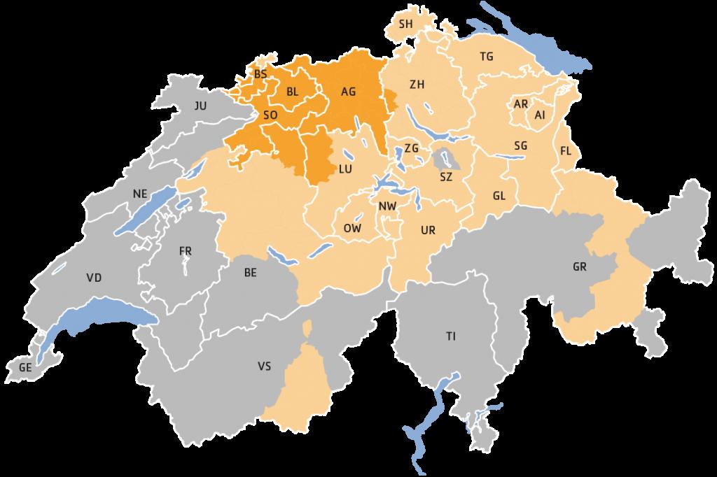Karte_2016_cityplus_nws