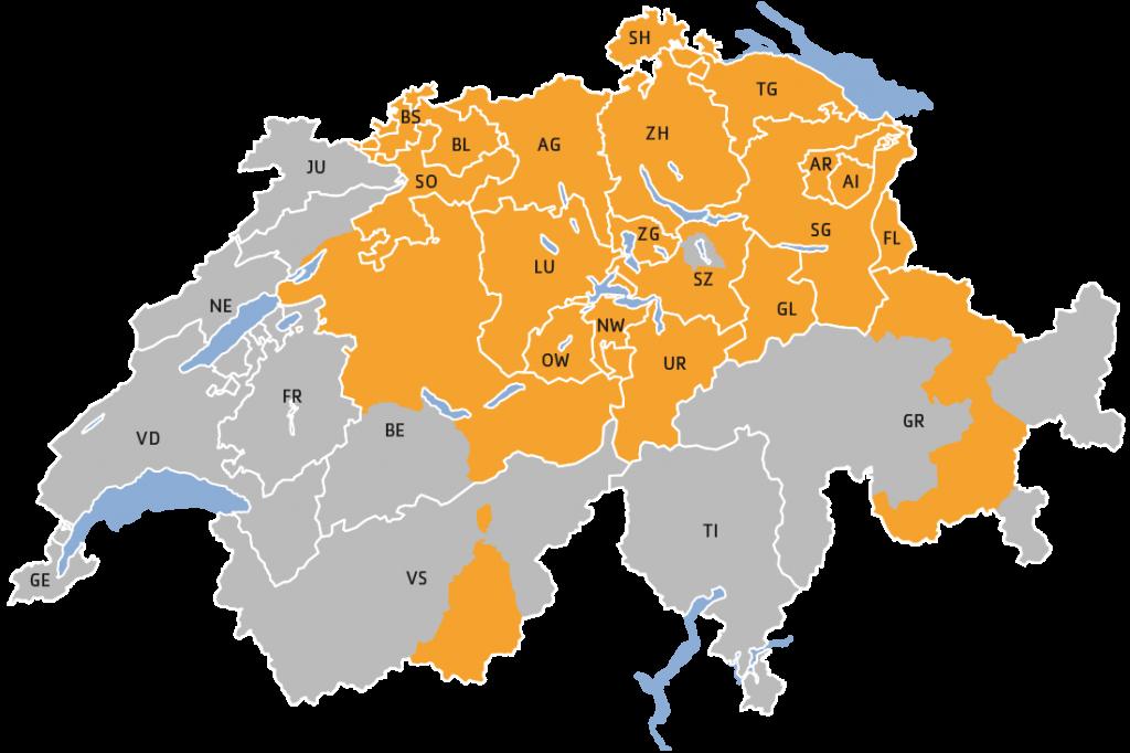 Karte_2016_cityplus_nzz_neu