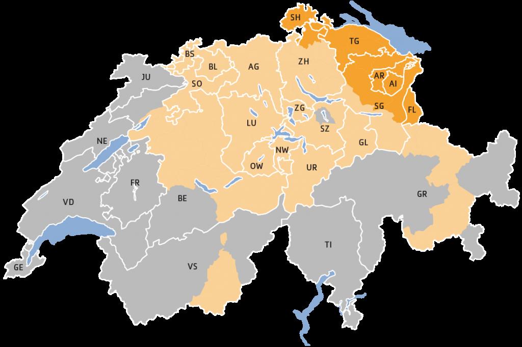 Karte_2016_cityplus_sgt_neu