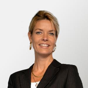 Karina Giger