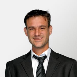 Nik Meuter
