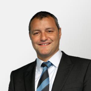 Paolo Placa
